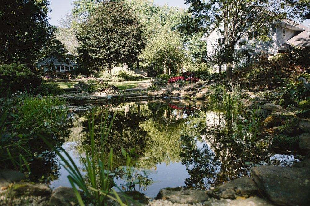 Avon Gardens_038.jpg