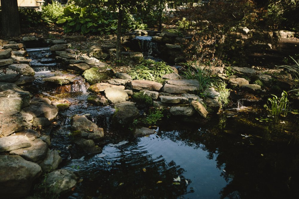 Avon Gardens_041.jpg