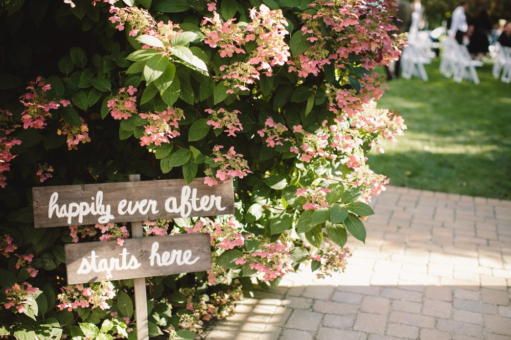 Avon Gardens_043.jpg