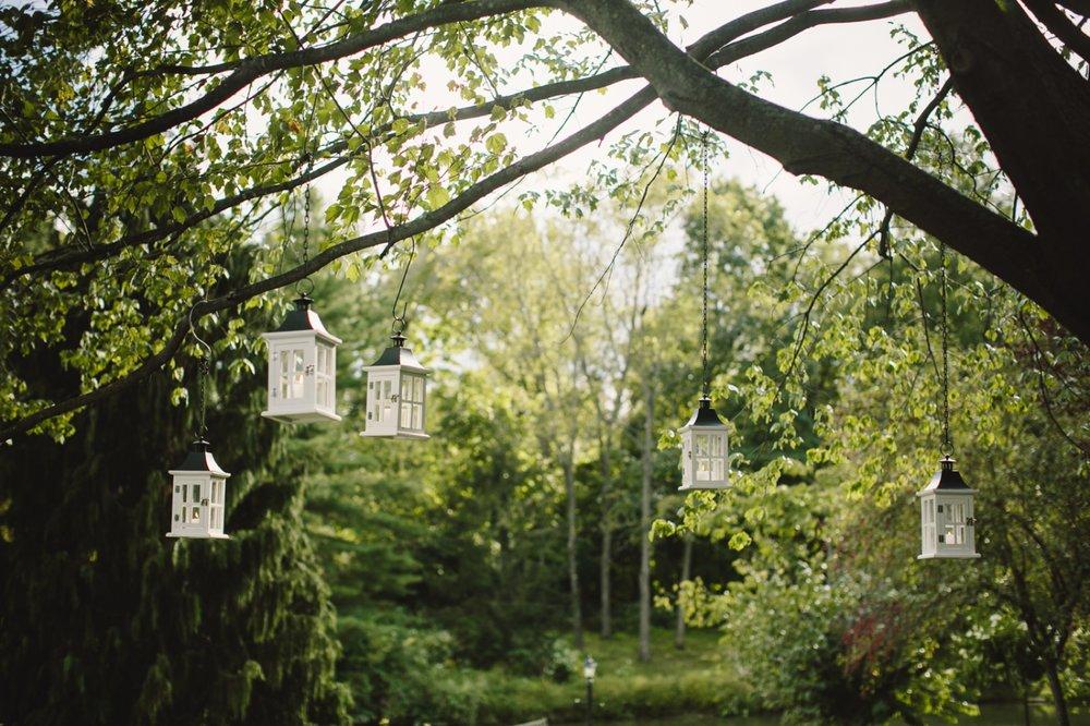 Avon Gardens_044.jpg