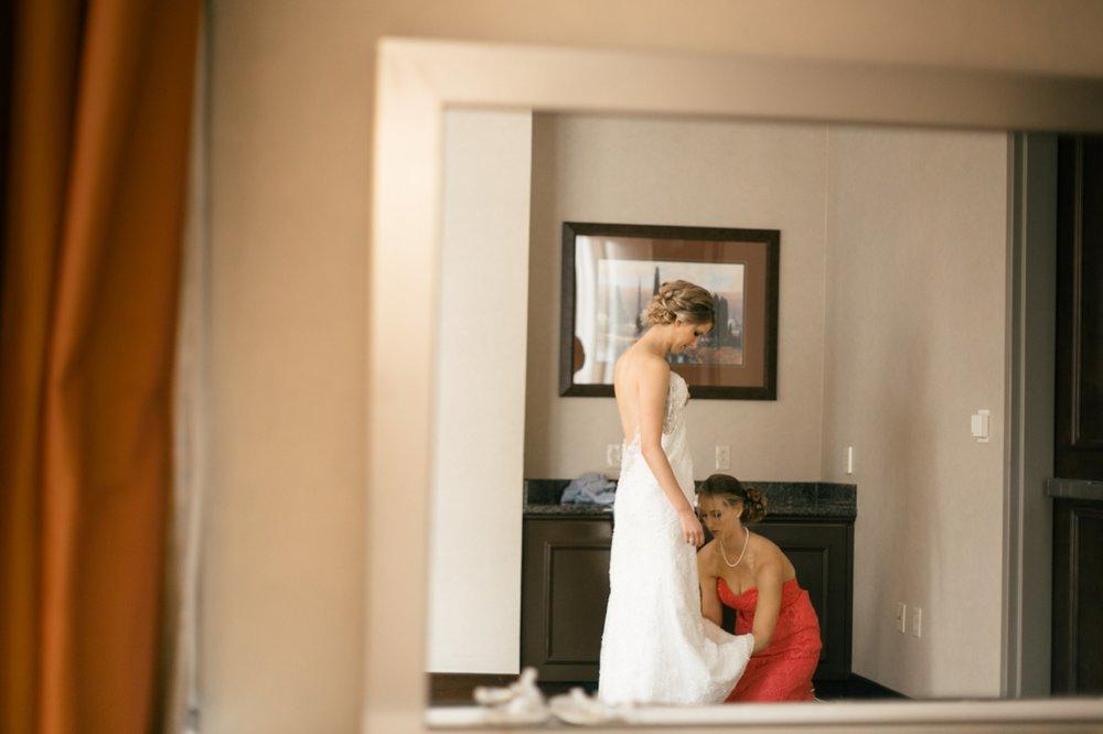 D'Amore Wedding_007.jpg