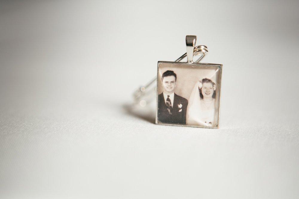 D'Amore Wedding_009.jpg