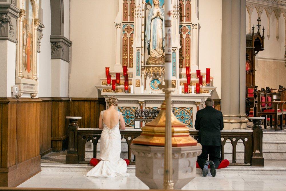D'Amore Wedding_013.jpg
