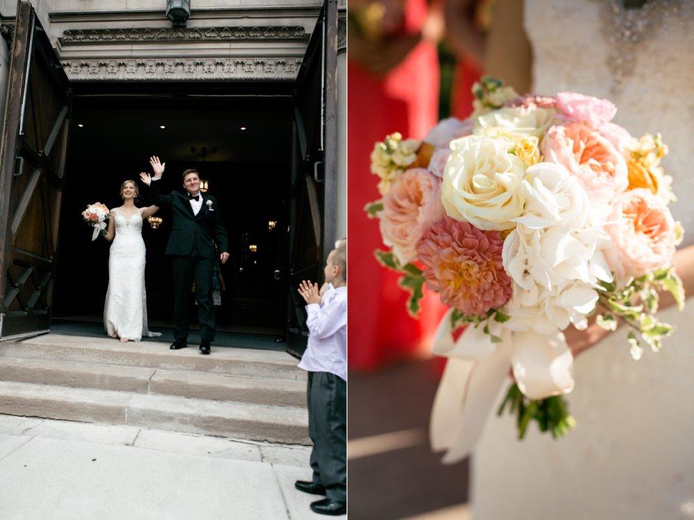 D'Amore Wedding_017.jpg