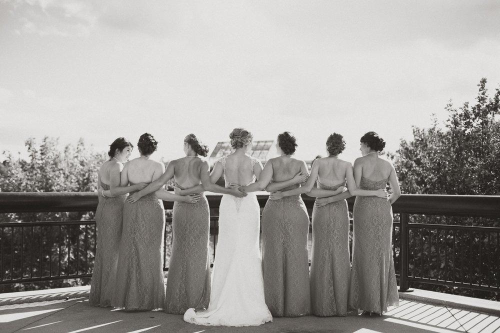 D'Amore Wedding_018.jpg