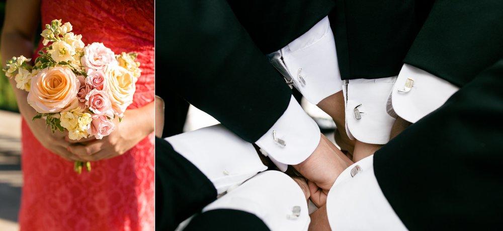 D'Amore Wedding_019.jpg