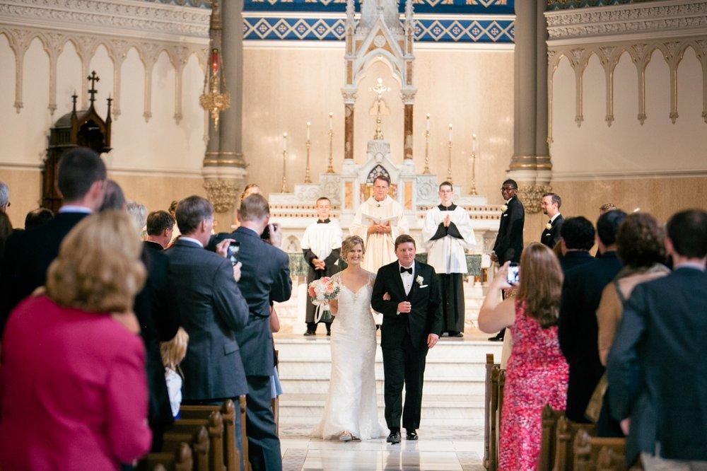 D'Amore Wedding_015.jpg