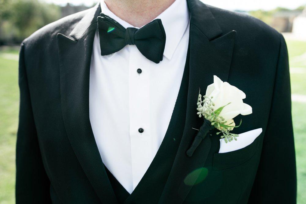 D'Amore Wedding_020.jpg