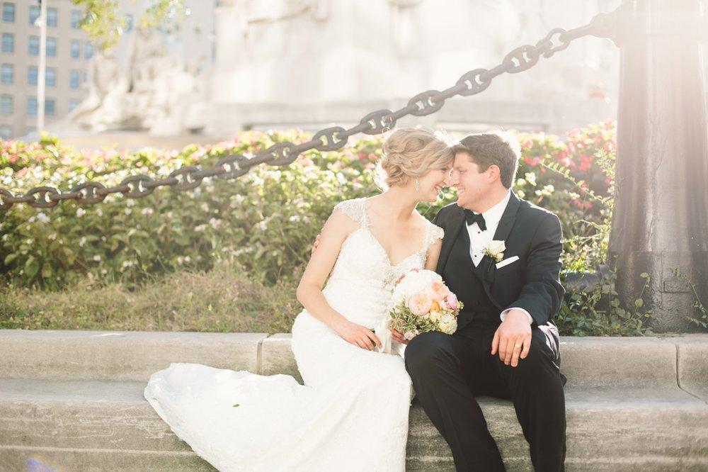 D'Amore Wedding_025.jpg