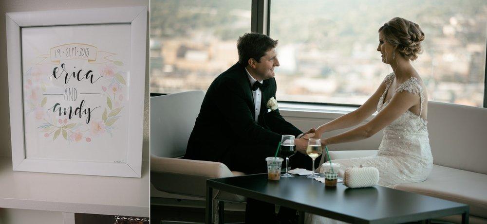 D'Amore Wedding_032.jpg