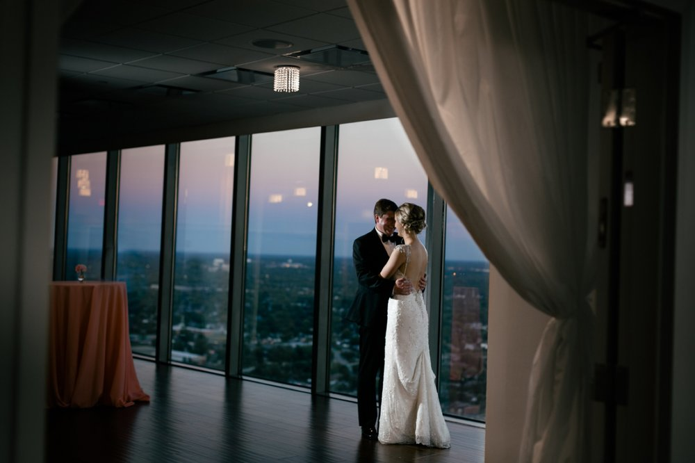 D'Amore Wedding_042.jpg
