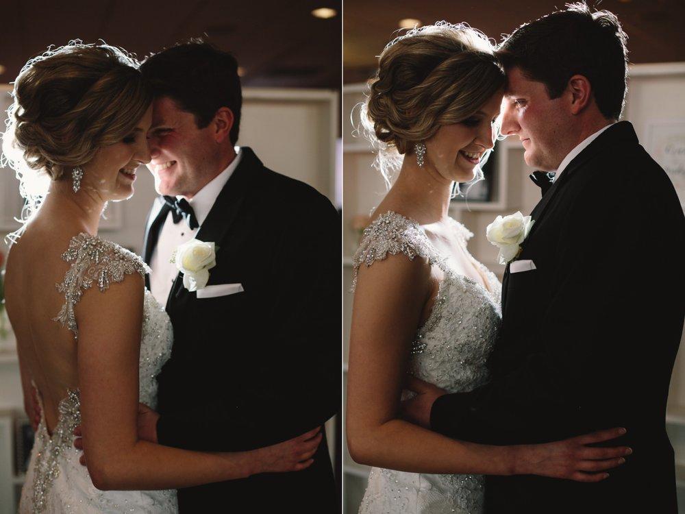 D'Amore Wedding_044.jpg