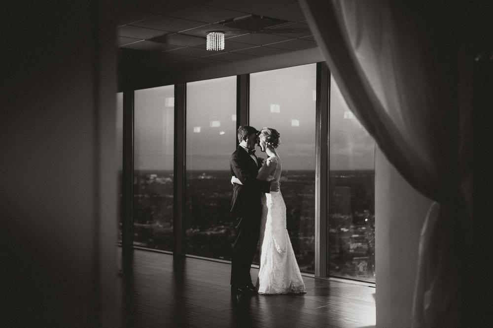 D'Amore Wedding_043.jpg