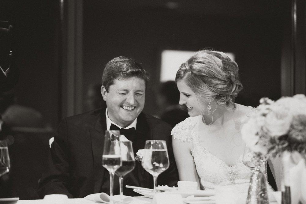 D'Amore Wedding_048.jpg
