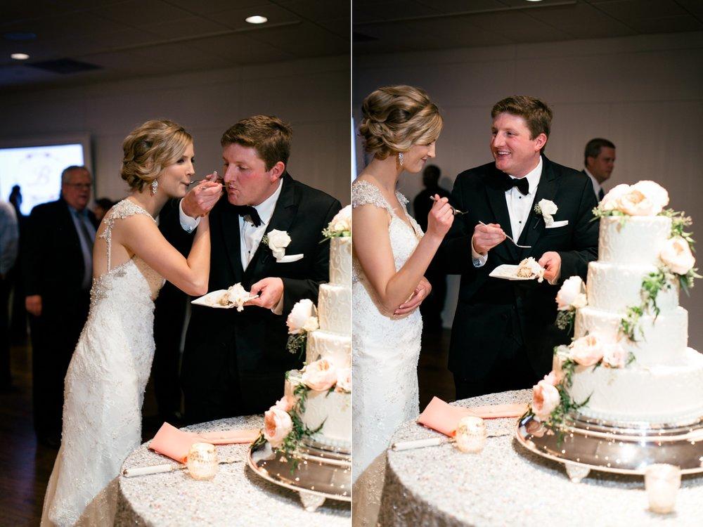 D'Amore Wedding_049.jpg