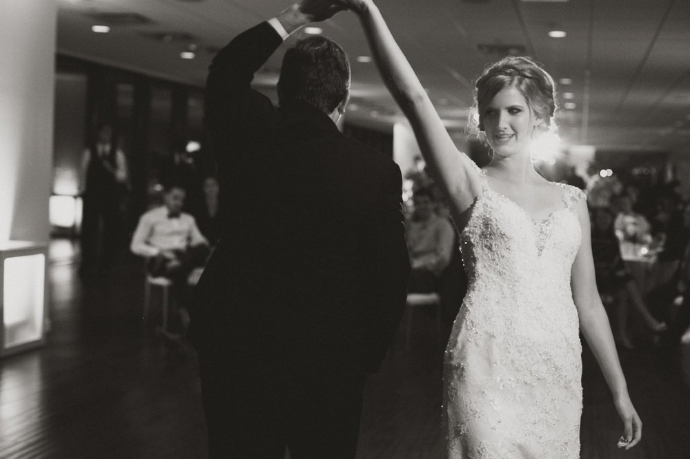 D'Amore Wedding_050.jpg