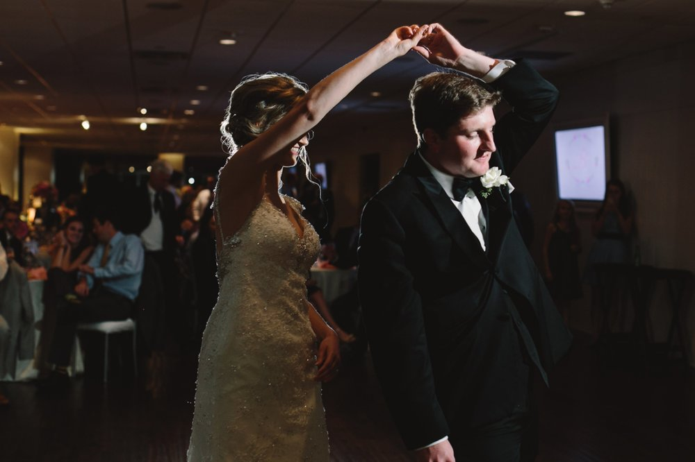 D'Amore Wedding_051.jpg