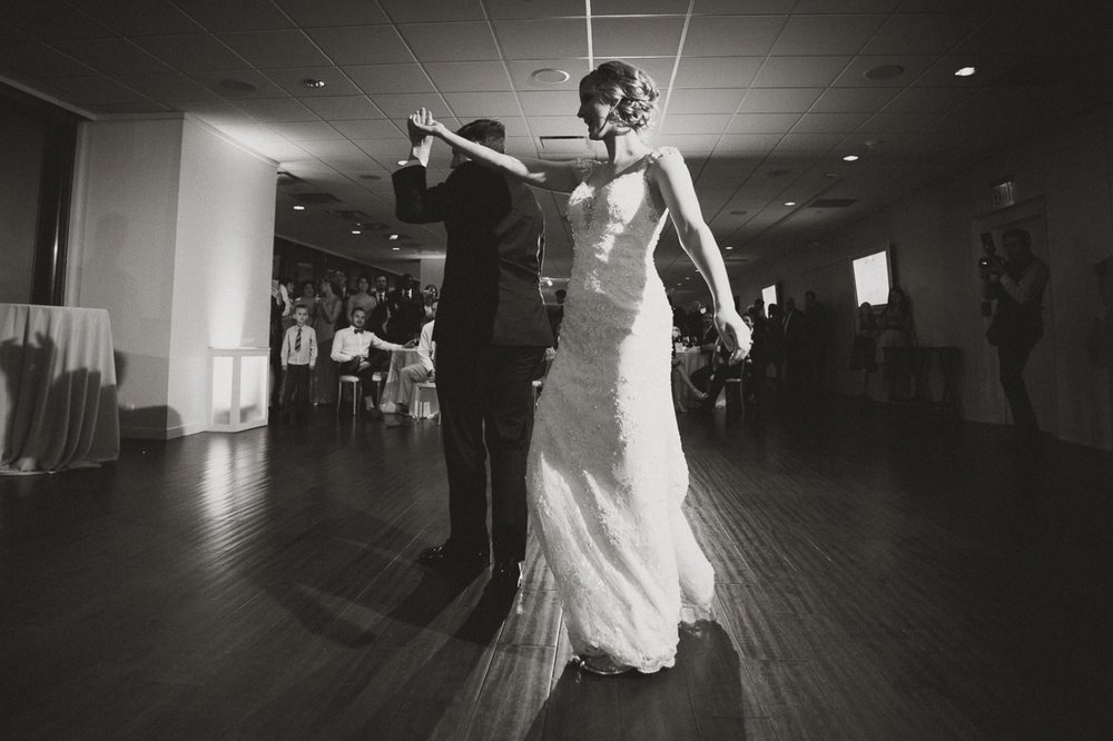 D'Amore Wedding_052.jpg