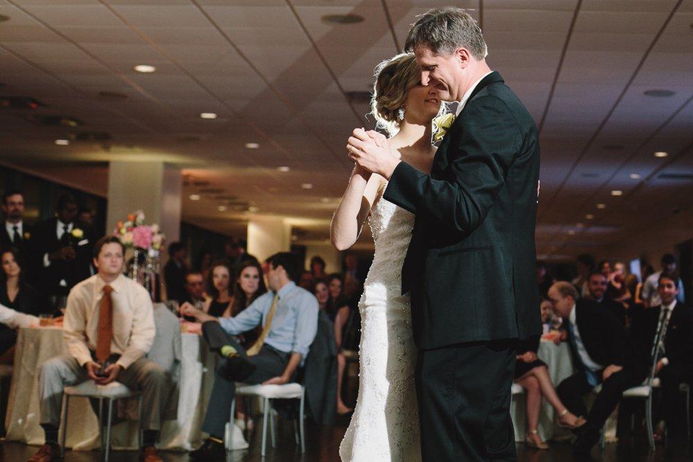 D'Amore Wedding_054.jpg