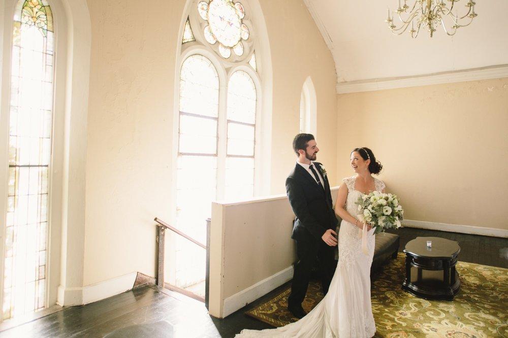 Sanctuary on Penn Wedding_007.jpg
