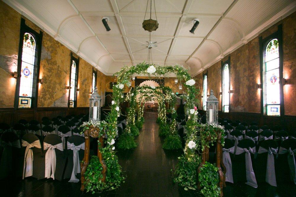 Sanctuary on Penn Wedding_020.jpg