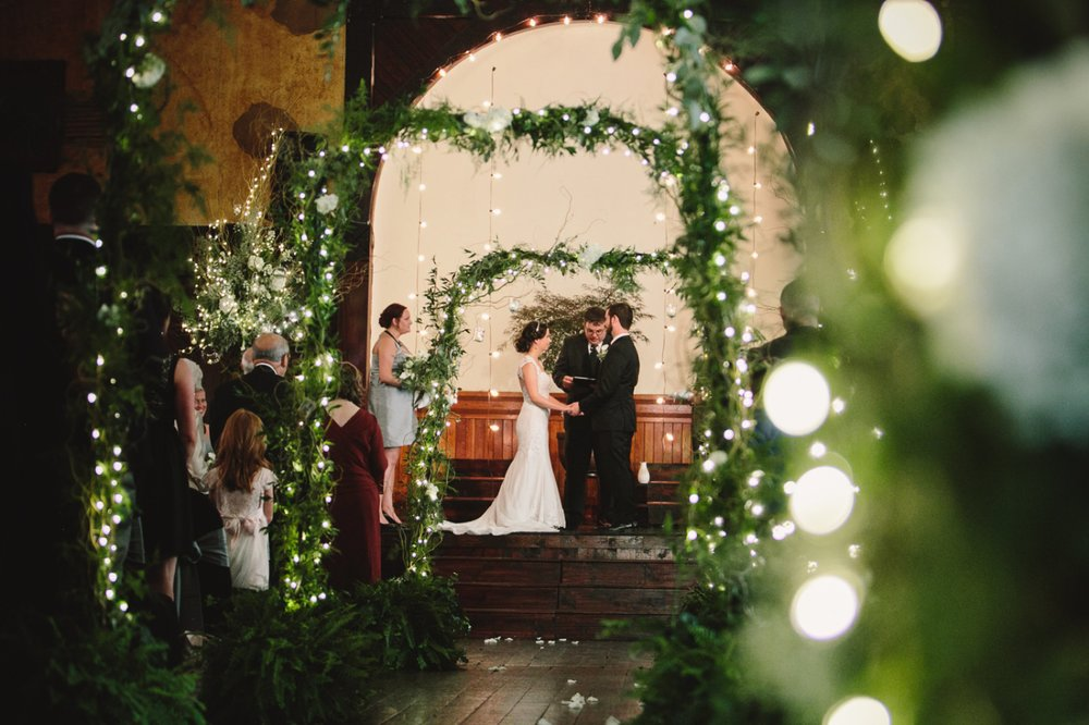 Sanctuary on Penn Wedding_031.jpg