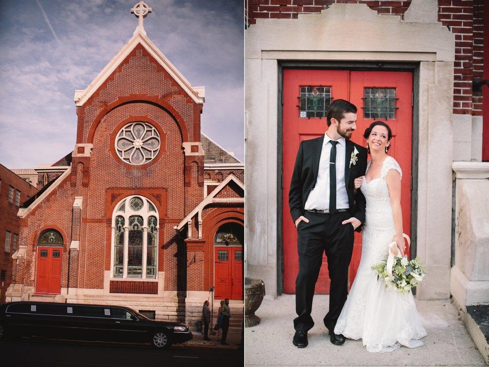 Sanctuary on Penn Wedding_038.jpg