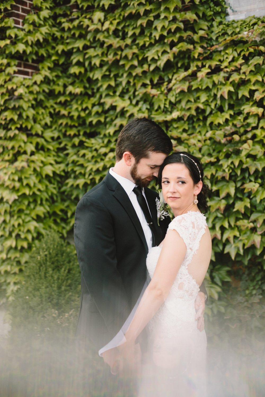 Sanctuary on Penn Wedding_042.jpg