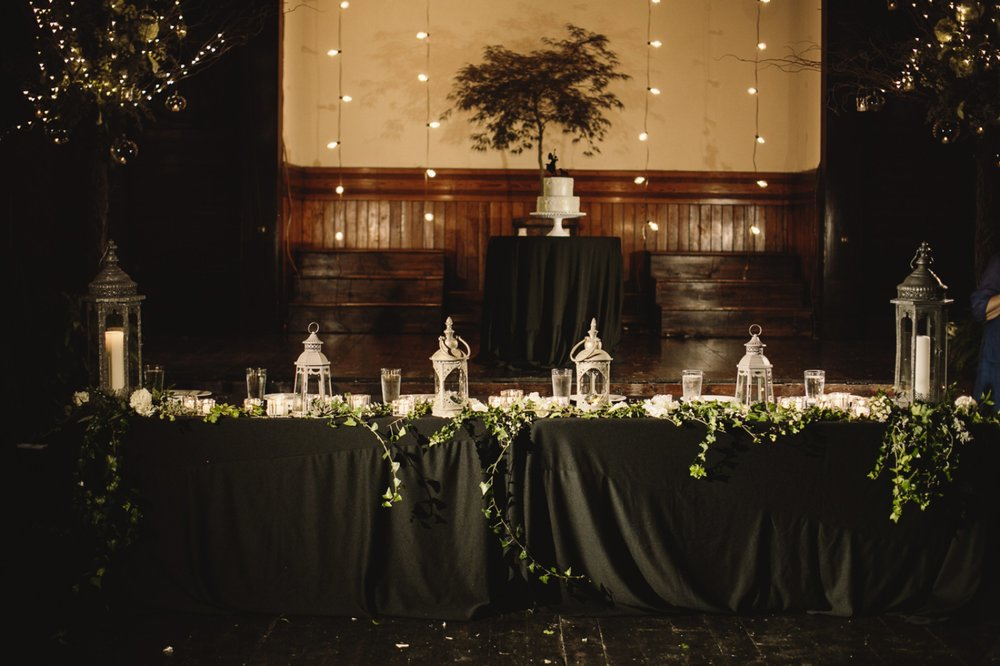 Sanctuary on Penn Wedding_048.jpg