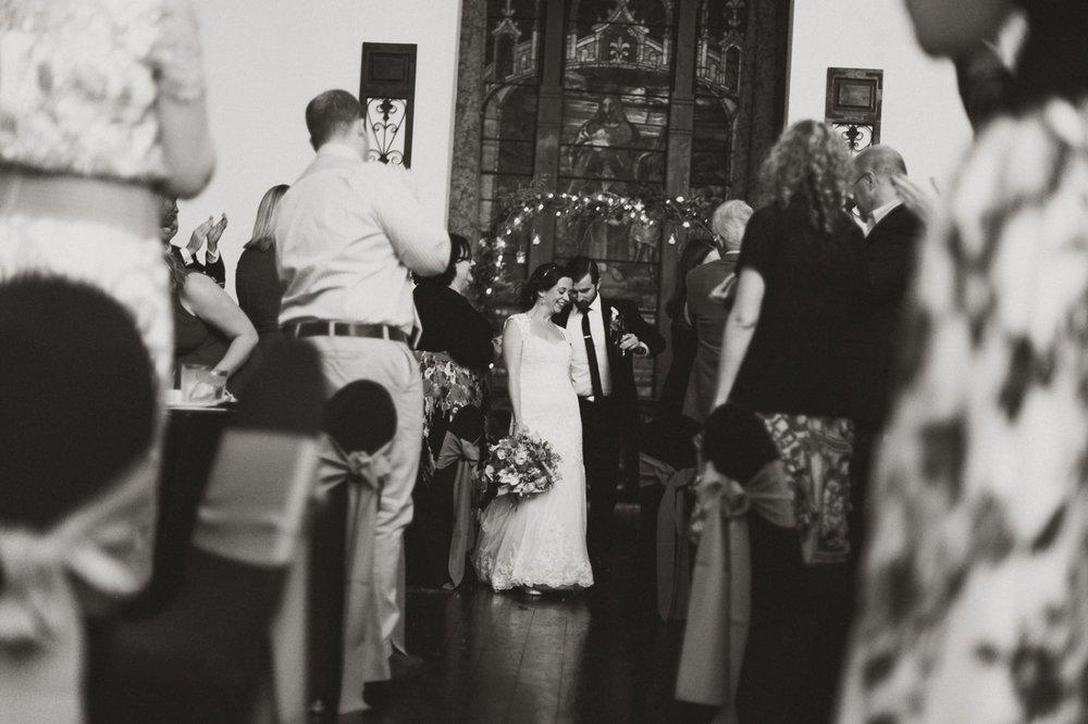 Sanctuary on Penn Wedding_053.jpg
