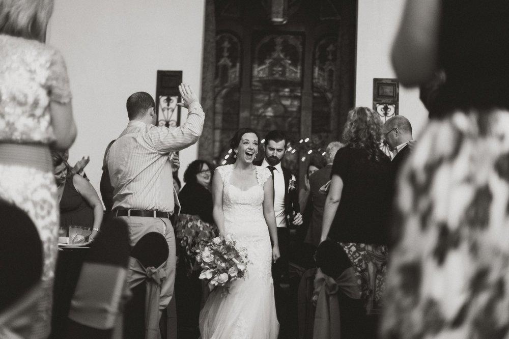 Sanctuary on Penn Wedding_054.jpg