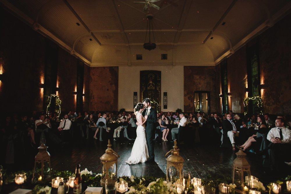 Sanctuary on Penn Wedding_061.jpg