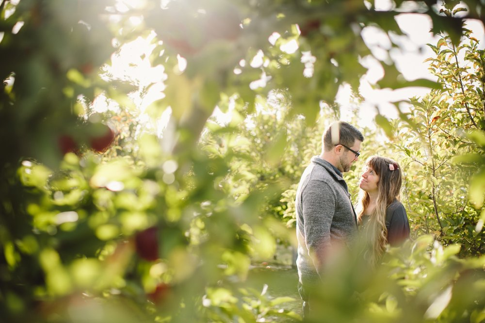 Tuttle Orchard Engagement_013.jpg