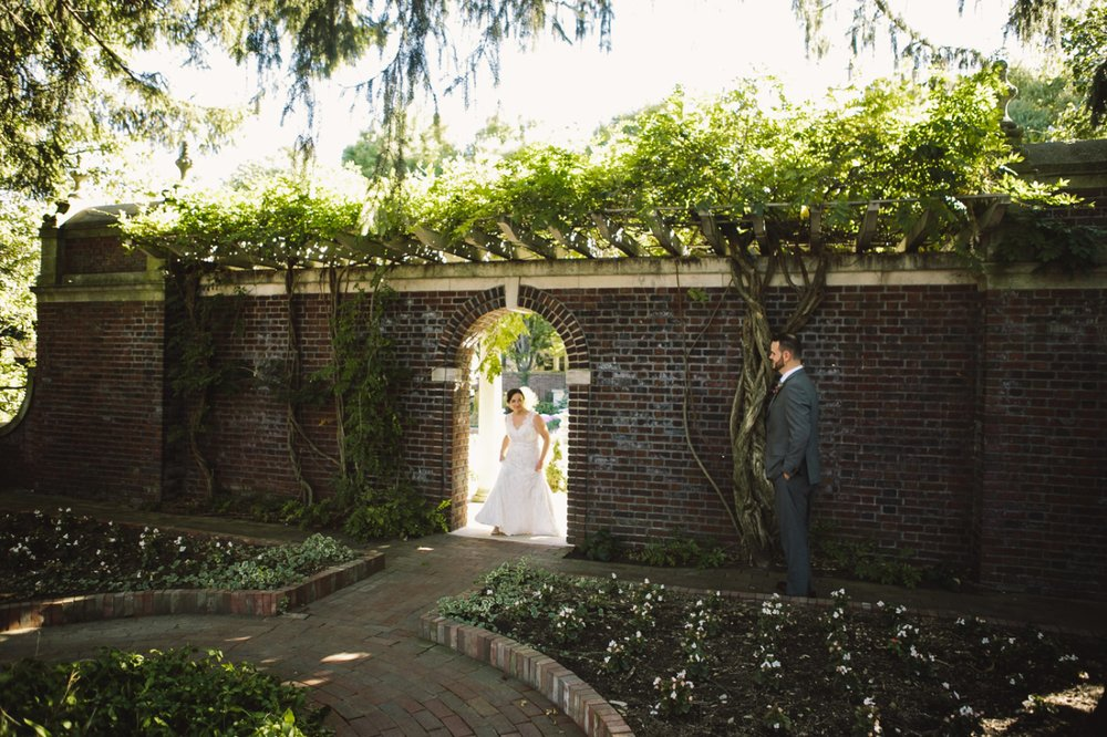 The inn at Irwin Gardens wedding_026.jpg