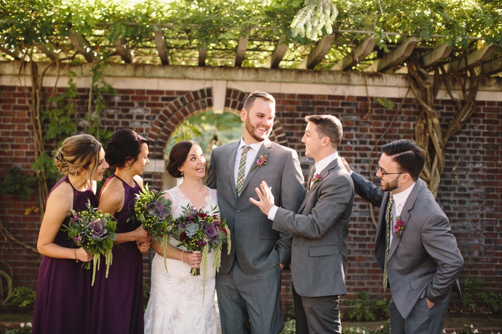 The inn at Irwin Gardens wedding_033.jpg