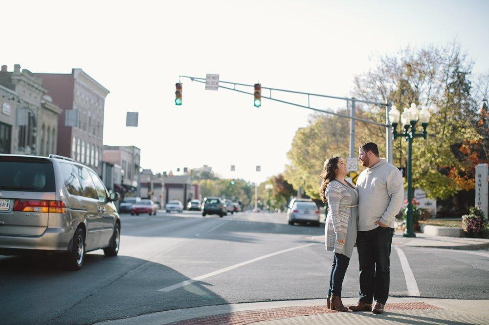 Noblesville Engagement_004.jpg