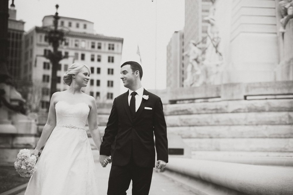 5 Monument Circle Indy Wedding_036.jpg