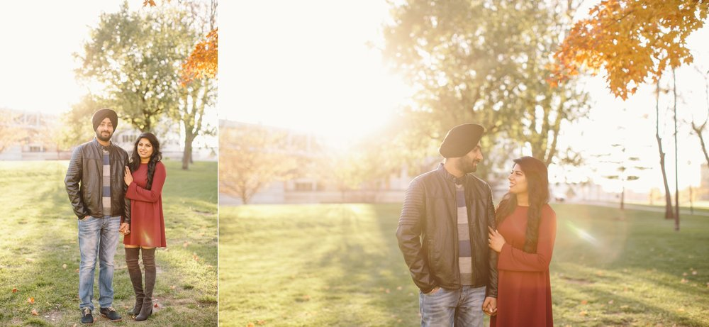 Downtown Indianapolis Engagement_008.jpg