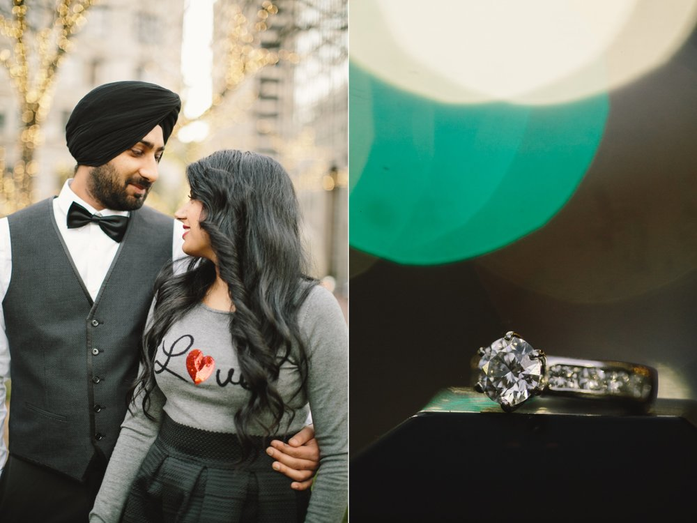 Downtown Indianapolis Engagement_015.jpg