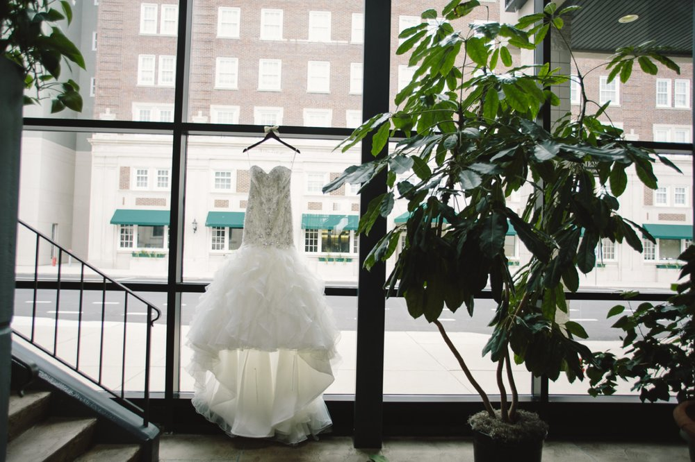 Muncie Indianapolis Indian Wedding Photographer_001.jpg