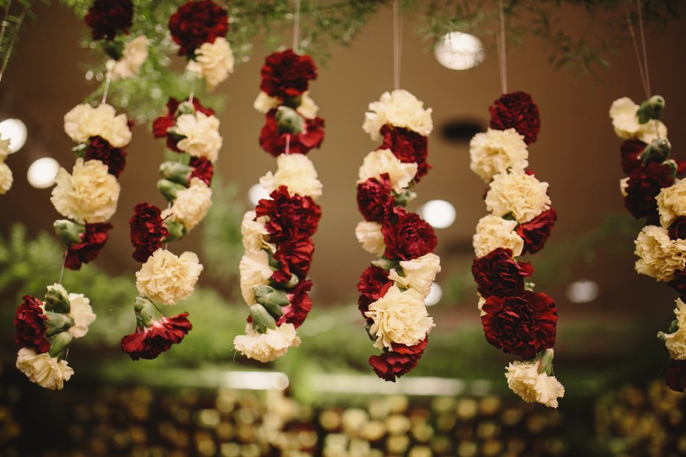 Muncie Indianapolis Indian Wedding Photographer_007.jpg