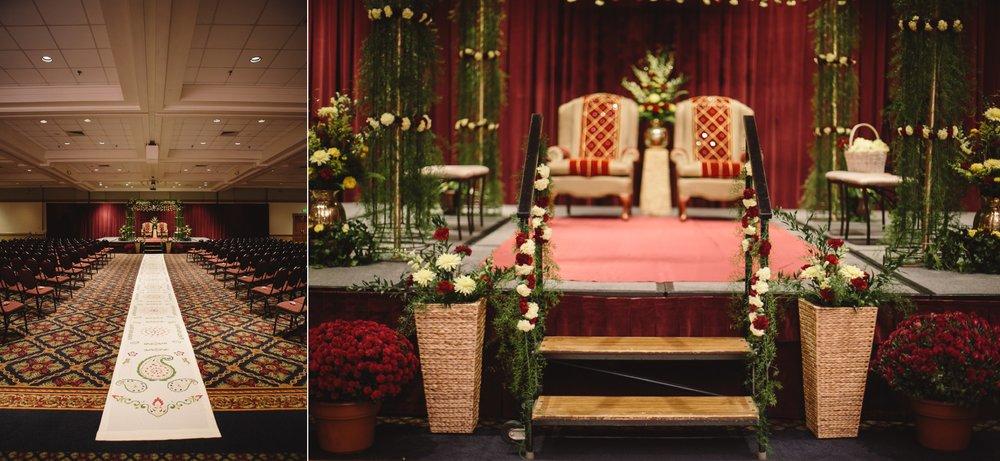 Muncie Indianapolis Indian Wedding Photographer_006.jpg