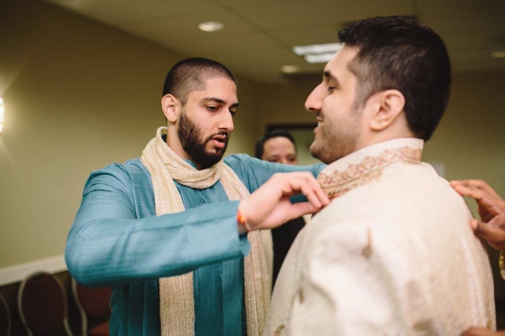 Muncie Indianapolis Indian Wedding Photographer_009.jpg