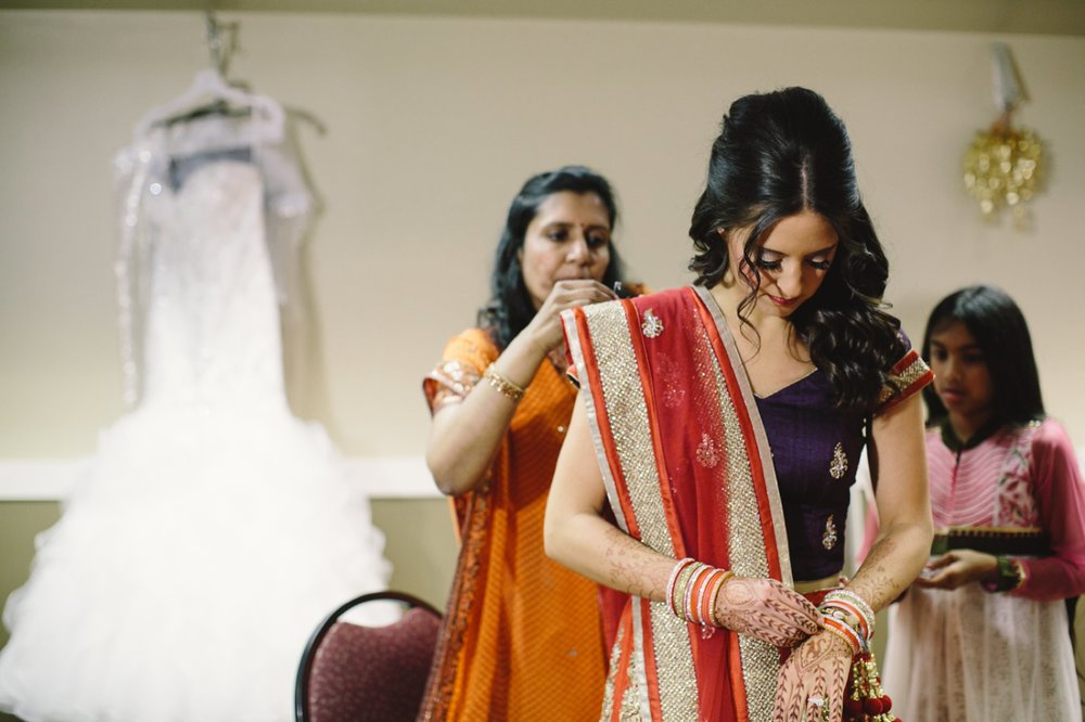 Muncie Indianapolis Indian Wedding Photographer_010.jpg