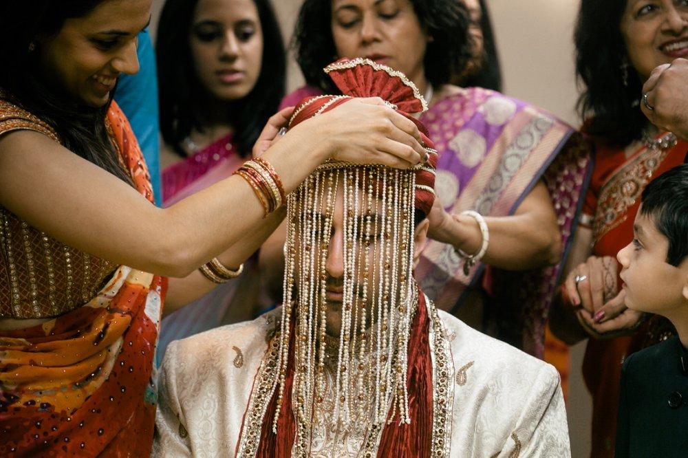 Muncie Indianapolis Indian Wedding Photographer_011.jpg
