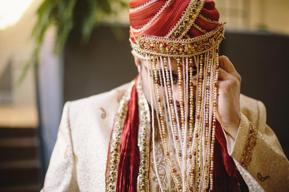 Muncie Indianapolis Indian Wedding Photographer_012.jpg