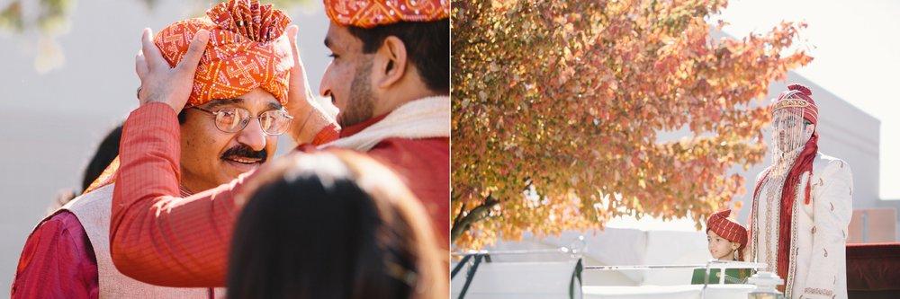 Muncie Indianapolis Indian Wedding Photographer_018.jpg