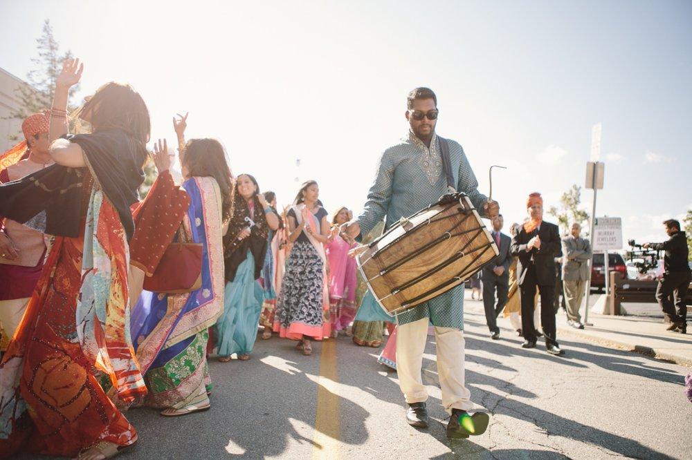 Muncie Indianapolis Indian Wedding Photographer_019.jpg