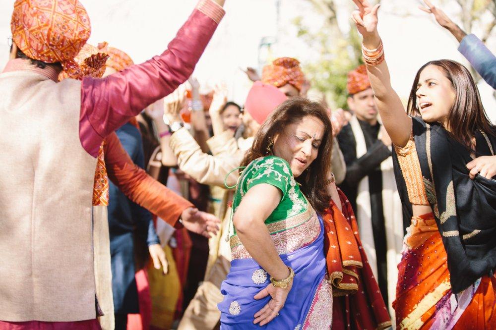 Muncie Indianapolis Indian Wedding Photographer_022.jpg