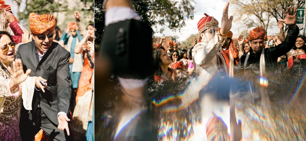Muncie Indianapolis Indian Wedding Photographer_024.jpg